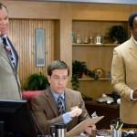 Review: Cedar Rapids (2011)