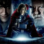 Review: Thor (2011)