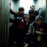 Review: Attack the Block (2011)
