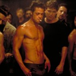 Review: Fight Club (1999)