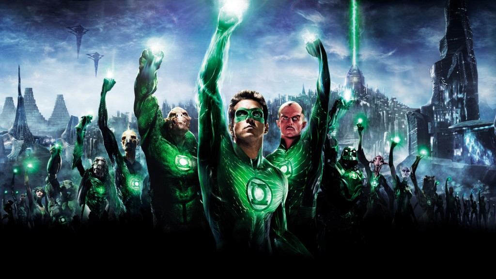 Green-Lantern-1024x576
