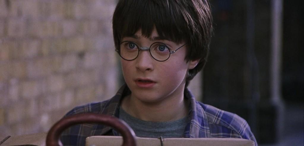 Harry-Potter-1-1024x492