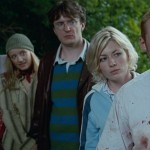 Review: Shaun of the Dead (2004)