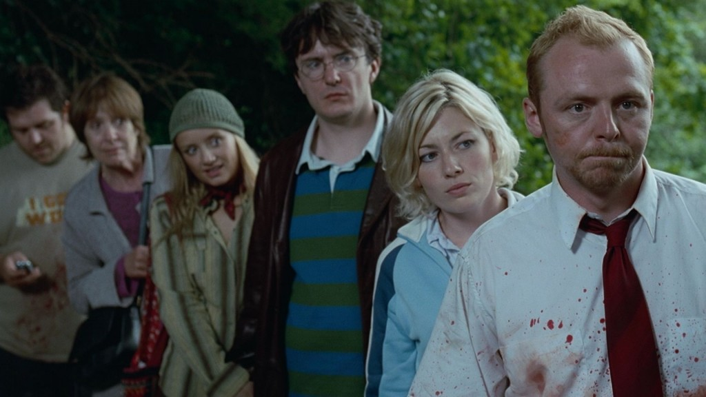 shaun-of-the-dead-1024x576