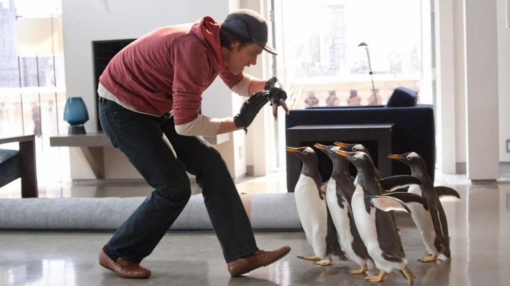 mr_poppers_penguins-1024x576