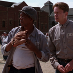 Review: The Shawshank Redemption (1994)