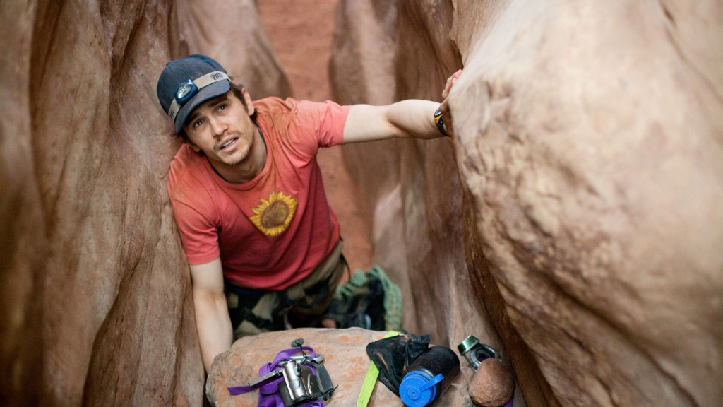 127-hours-1024x576