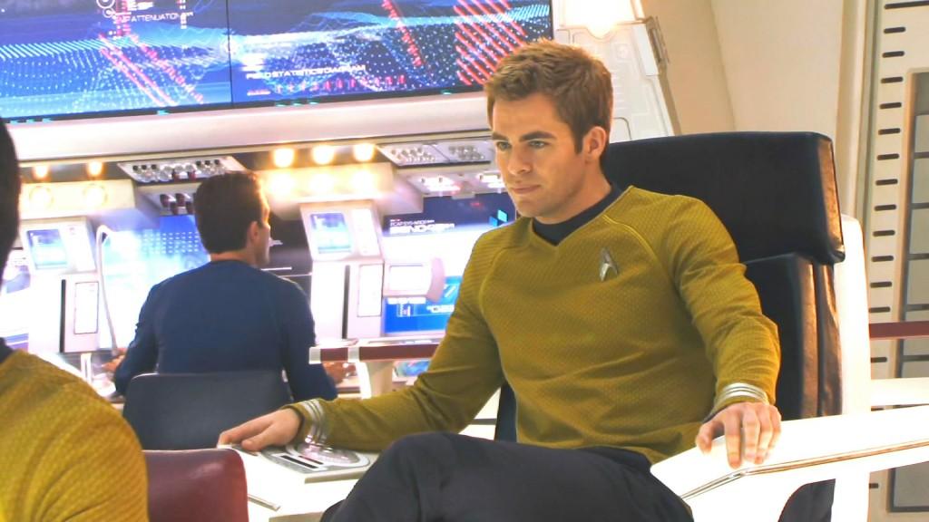 Star-Trek-1024x576