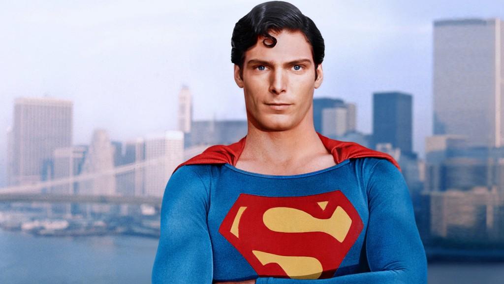 Superman-The-Movie-1024x576