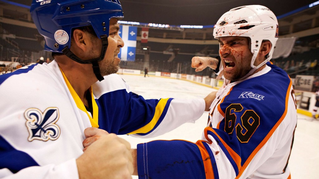Goon (2012) review by That Film - 131.5KB