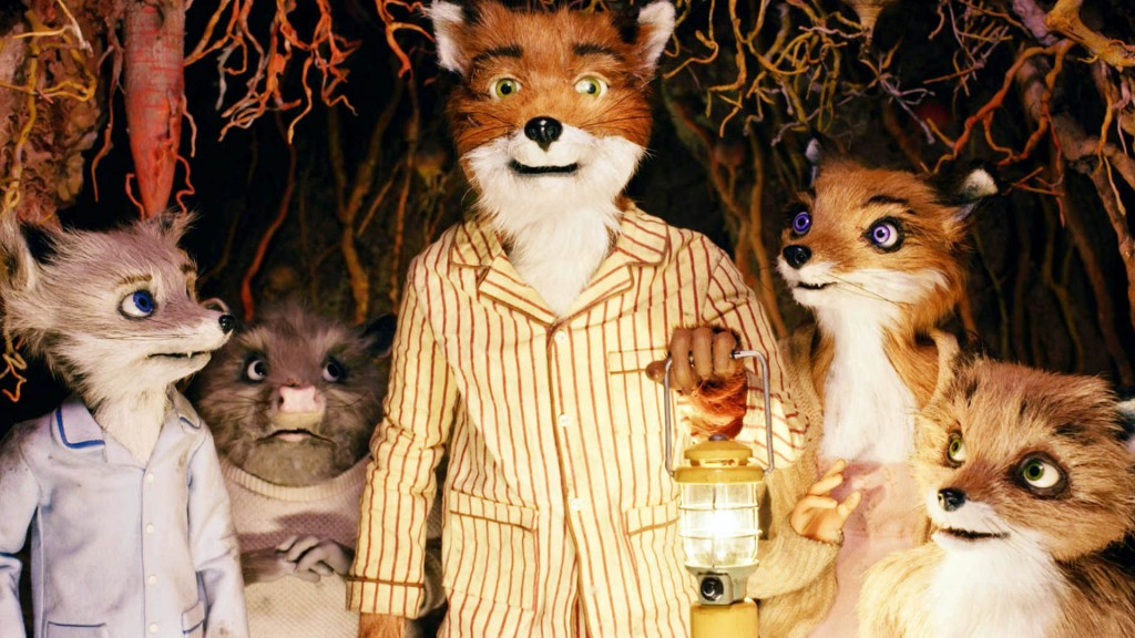 Fantastic-Mr-Fox-1024x576