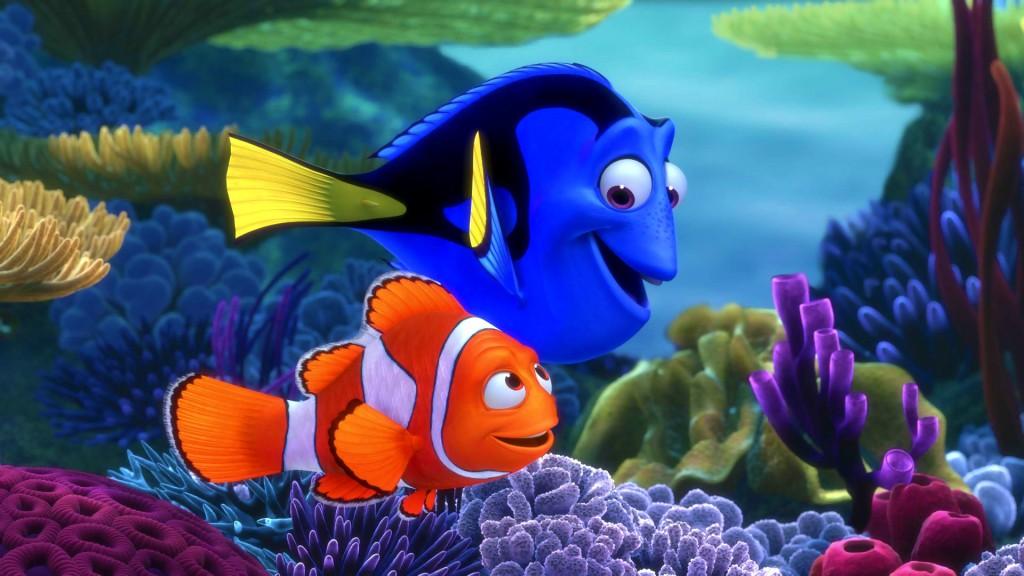 Finding-Nemo-1024x576