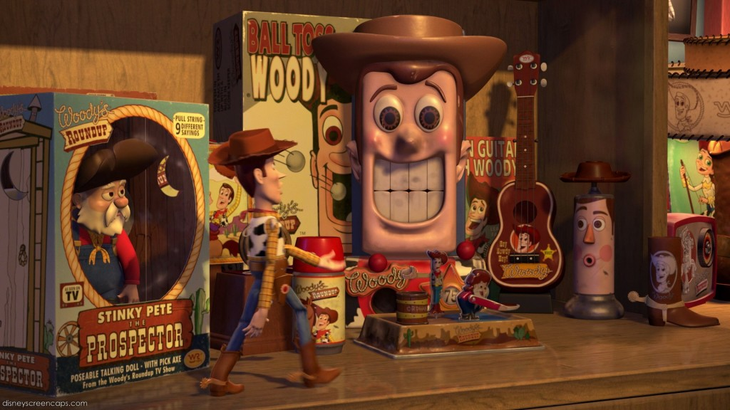 Toy-Story-2-1024x576