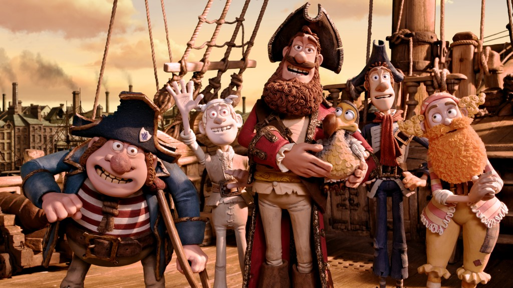 pirates-band-of-misfits-1024x576