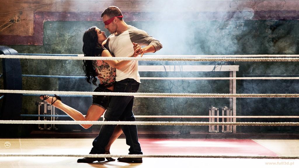 Streetdance 2 Stream Kinox