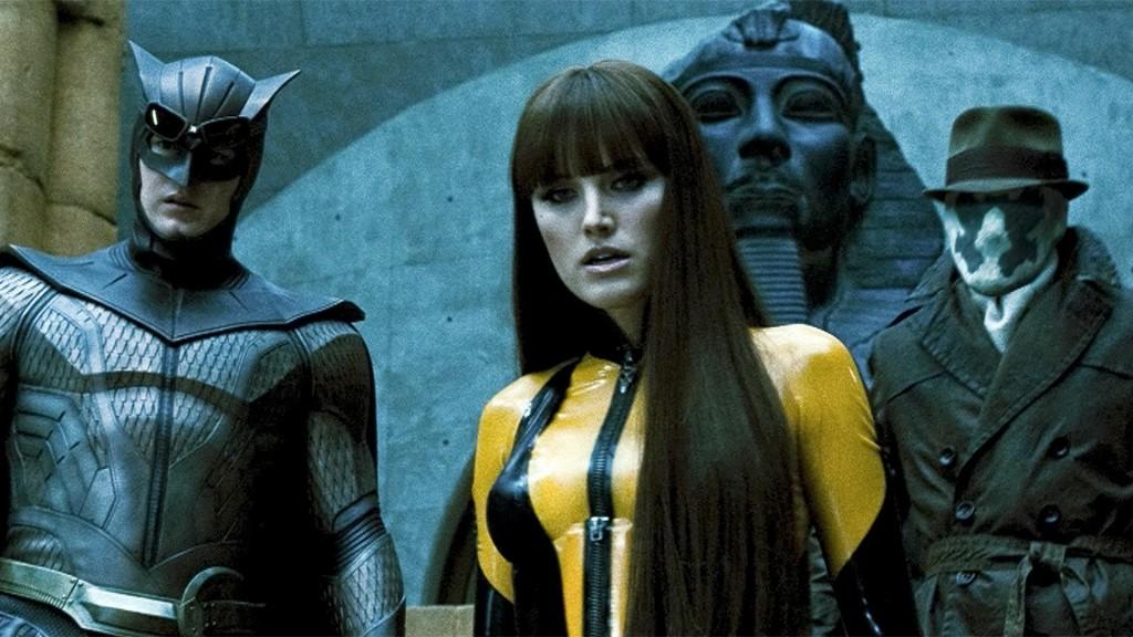 Watchmen1-1024x576
