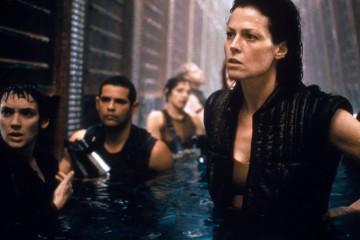 Alien- Resurrection (1997)