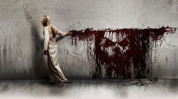 Sinister 2012 Review By That Film Guy