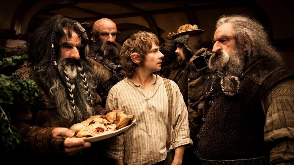 The-Hobbit-An-Unexpected-Journey-1024x576
