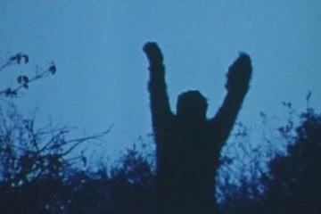 The Legend of Bigfoot (1977)