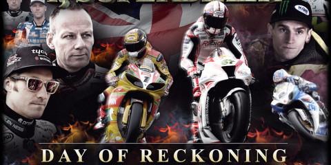 i-superbiker-poster1