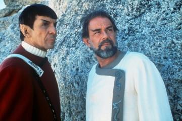 Star-Trek-V-1024x679