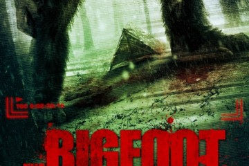 The-Bigfoot-Tapes-Poster-723x1024