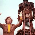 The Wicker Man: Director's Cut (1973) review by That Film Journo