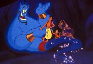 8-Aladdin-Animated-Films