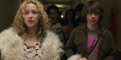 Almost-Famous-1024x699