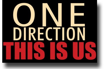 One-Direction-This-is-Us-Poster-1024x707