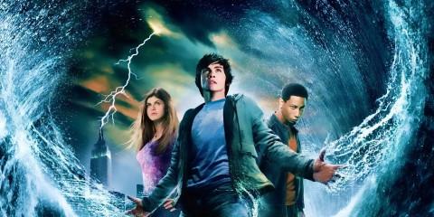 Percy-Jackson-the-Olympians-The-Lightning-Thief-2010