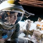 Review: Gravity (2013)