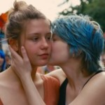 Review: Blue is the Warmest Colour (2013, French)