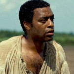 Review: 12 Years a Slave (2013)