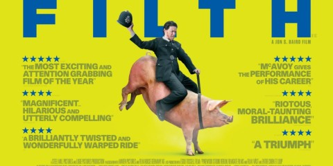 Filth-Poster-1024x768