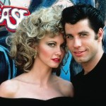 Review: Grease (1978)