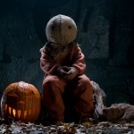 Review: Trick r Treat (2007)