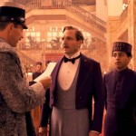 Review: The Grand Budapest Hotel (2014)