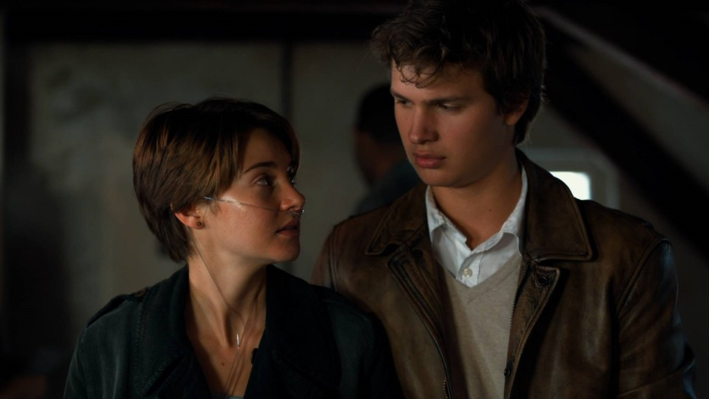 Fault-in-Our-Stars-1024x576
