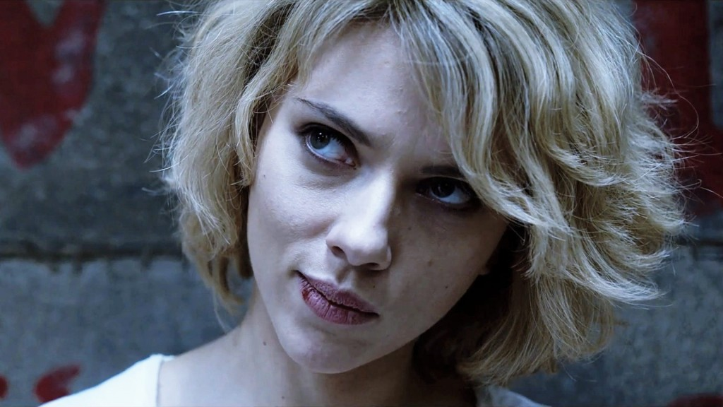 Lucy-Film-Johansson-1024x576