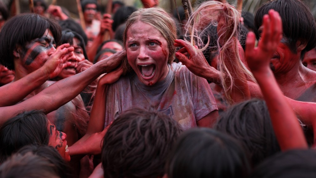 The-Green-Inferno-1024x576
