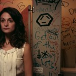 Review: Obvious Child (2014)