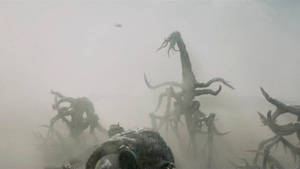 Monsters-Dark-Continent-1024x576