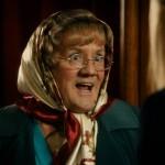 D'Review: Mrs. Brown's Boys D'Movie (2014)
