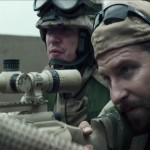Review: American Sniper (2014)