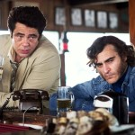 Review: Inherent Vice (2014)