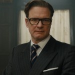 Review: Kingsman: The Secret Service (2015)