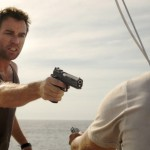 Review: Son of a Gun (2014)