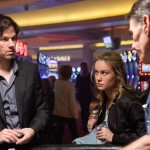 Review: The Gambler (2015)